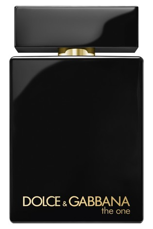 Dolce & Gabbana The One for Men Eau de Parfum Intense 50ml