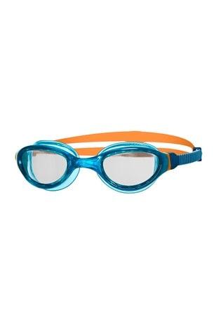 Zoggs Phantom 2.0 Junior Goggle