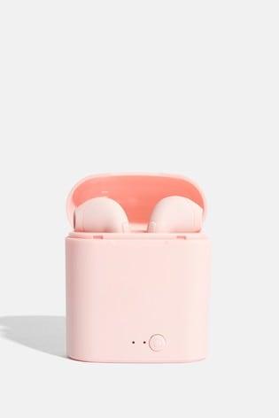 Skinnydip Wireless Earbuds