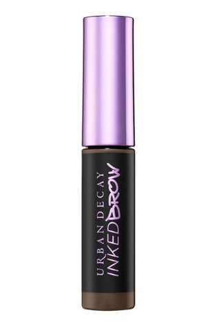 Urban Decay Inked Brow