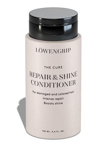 Löwengrip The Cure - Repair & Shine Conditioner 100ml