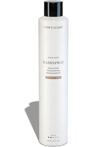 Löwengrip Pixie Dust - Hairspray400ml