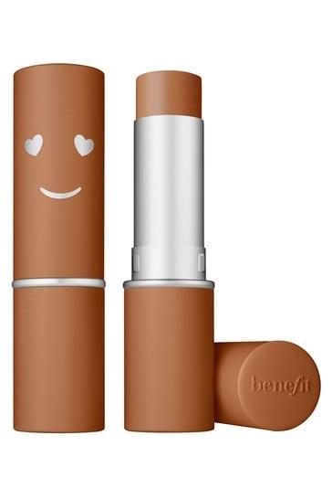 Benefit Hello Happy Air Stick Foundation