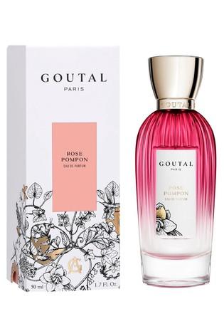 Goutal Rose Pompon Eau De Parfum 50ml