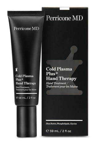 Perricone MD Cold Plasma Plus+ Hand Therapy 60ml