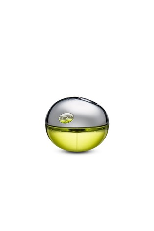 DKNY Be Delicious Summer Squeeze 50ml