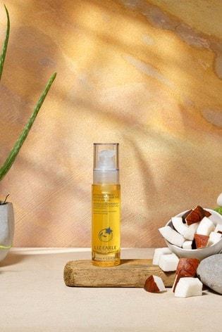 Liz Earle Botanical Shine™ Nourishing Hair Oil 50ml