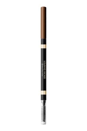 Max Factor Brow Shaper Pencil