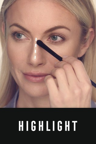 Max Factor Miracle Contouring Pallet