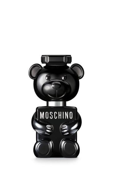 Moschino Toy Boy Eau de Parfum Vapo 30ml
