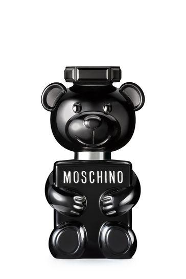 Moschino Toy Boy Eau de Parfum Vapo 50ml