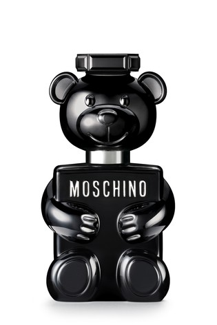 Moschino Toy Boy Eau de Parfum Vapo 100ml