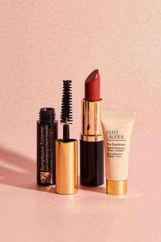 Estée Lauder Makeup Trio