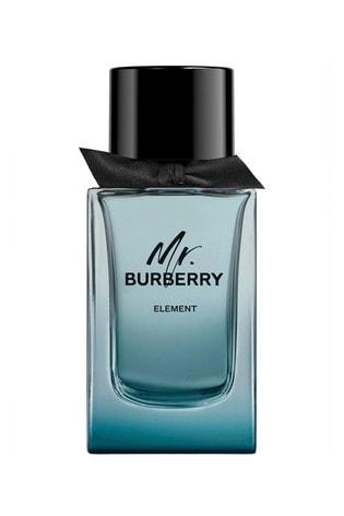 BURBERRY MR BURBERRY Element Eau de Toilette 150ml
