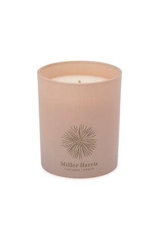 Miller Harris Digne de Toi Candle 185g