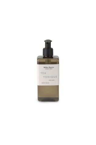 Miller Harris Tea Tonique Hand Wash - 300ml