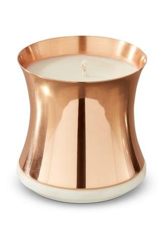 Tom Dixon London Candle Medium