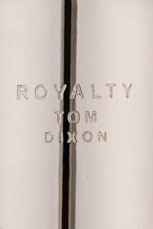 Tom Dixon Royalty Diffuser 0.2L