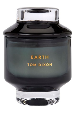 Tom Dixon Scent Medium Earth