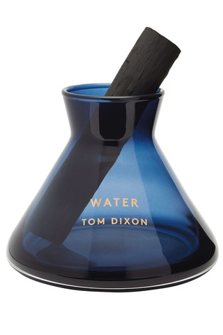 Tom Dixon Scent Water Diffuser 0.2L