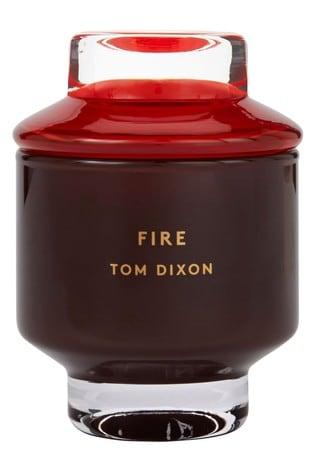 Tom Dixon Scent Medium Fire