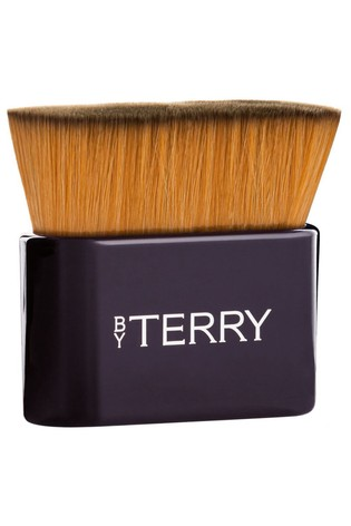 BY TERRY Tool Expert Face And Body Brush