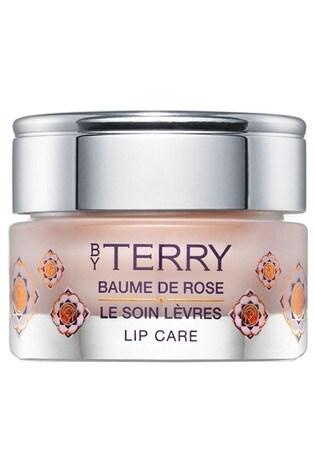 BY TERRY Baume De Rose Lip Balm Summer Edition