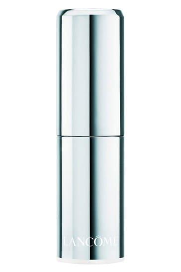 Lancôme L'Absolu Mademoiselle Cooling Balm Lipstick 3.2g
