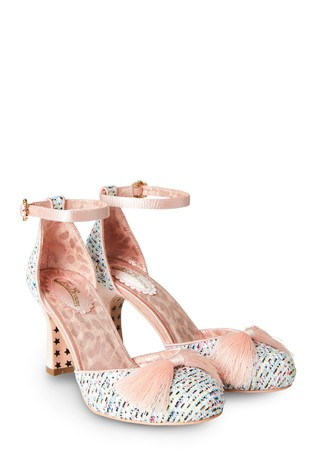 Joe Browns Philomena Couture Shoes