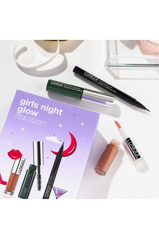 Clinique Girls Night Out Kit