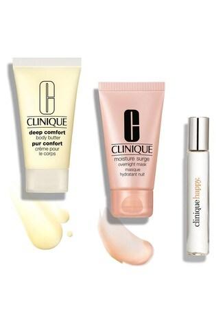 Clinique Beauty R & R Kit