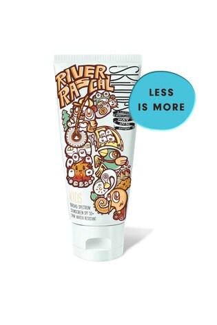 Skinnies KIDS SPF50 River Rascal 100ml
