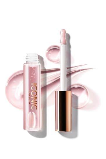 ICONIC London Lustre Lip Oils