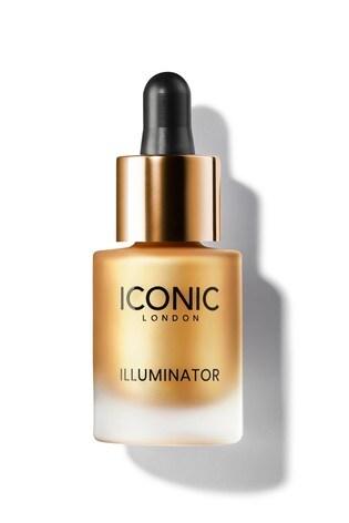 ICONIC London Illuminator
