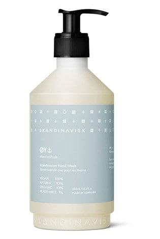 SKANDINAVISK Hand Wash 450ml