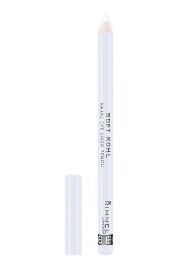 Rimmel London Soft Kohl Kajal Professional Eye Pencil