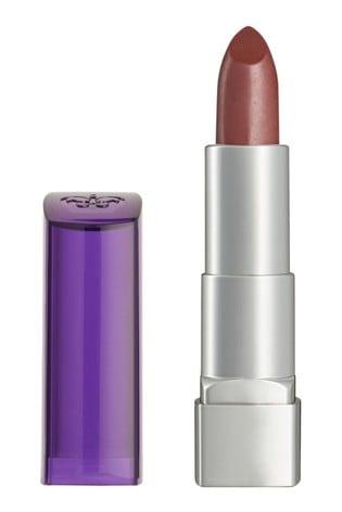Rimmel London Moisture Renew Lipstick