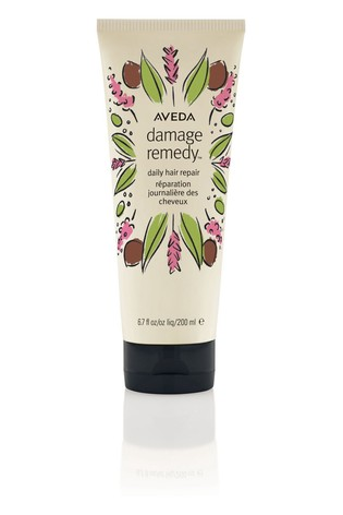 Aveda Limited Edition Damage Remedy Daily Hair Repair 200ml