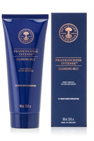 Neals Yard Remedies Frankincense Intense Cleansing Melt 100ml