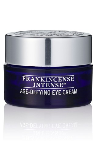 Neals Yard Remedies Frankincense Intense Eye Cream 15g