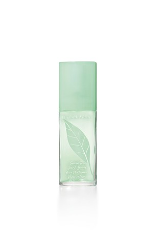 Elizabeth Arden Green Tea Scent Spray 30ml