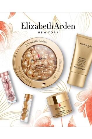 Elizabeth Arden Ceramide Advance Set