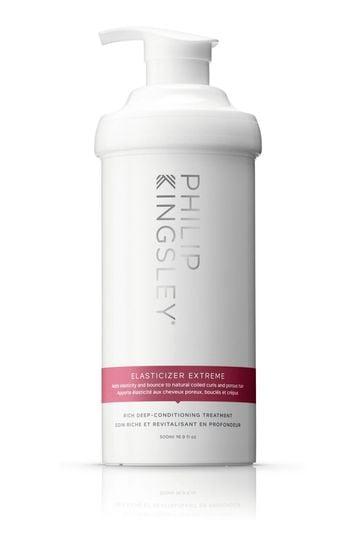 Philip Kingsley Elasticizer Extreme 500ml