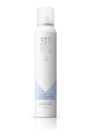 Philip Kingsley Finishing Touch (Fexible Hold) Mist 200ml