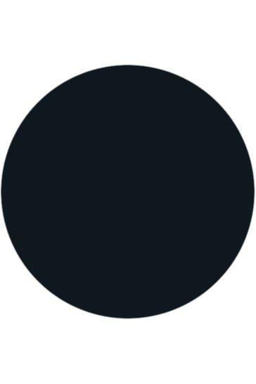 Yves Saint Laurent Mascara Volume Effet Faux Cils Radical