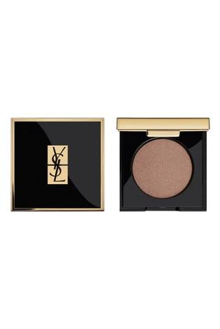 Yves Saint Laurent Satin Crush Eyeshadow