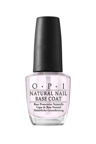 OPI A Natural Nail Base Coat 15 ml