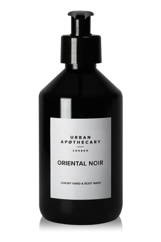 Urban Apothecary Hand and Body Wash 300ml