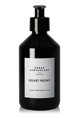 Urban Apothecary Hand and Body Lotion 300ml