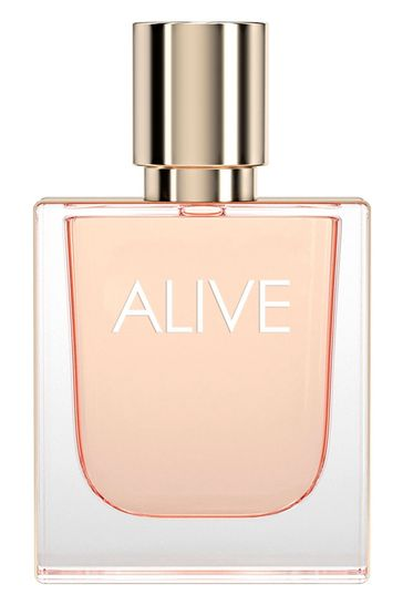 BOSS Alive Eau de Parfum For Women 30ml